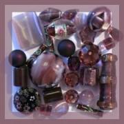Acheter Perles pas cher sur Perlasara Perles et Loisirs