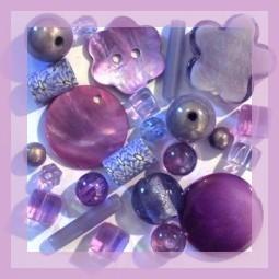 Vente de Perles et Accessoires Bijoux chez Perlasara