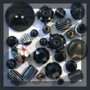Vente de Perles Noires - Perlasara Perles et Loisirs