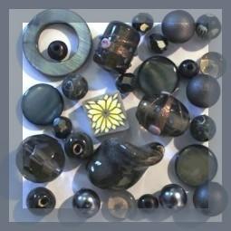 Vente de Perles et Accessoires Bijoux sur Perlasara