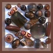 Magasin de Perles et Accessoires Bijoux - Perlasara Perles et Loisirs