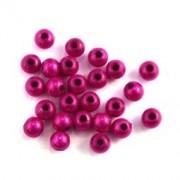 Perles Magiques 4mm et 5mm