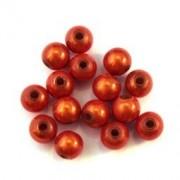Perles Magiques 6mm