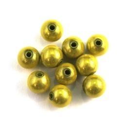 Perles Magiques 8mm