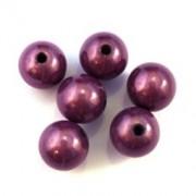 Perles Magiques 12mm