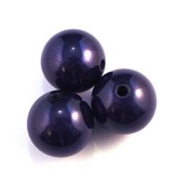 Perles Magiques 20mm