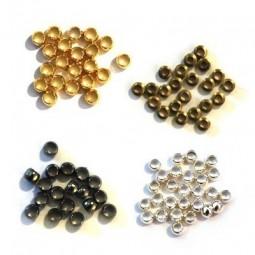 Perles à Ecraser pour Bijoux