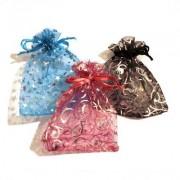 Perlasara : Emballages cadeaux pour bijoux et perles