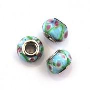 Perles de style Pandora - Perlasara Perles & Loisirs