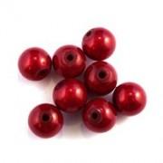Perles Magiques Rondes 10mm