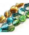 Perlasara : Perles et accessoires pour créateurs de bijoux fantaisie