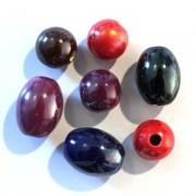 Perles Céramiques - Perles et accessoires pour bijoux