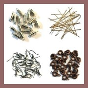 Perles & Loisirs : Perles et Accessoires pour Bijoux